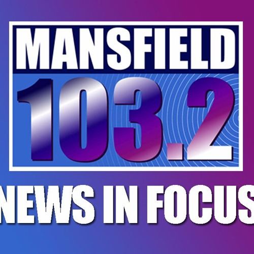 News In Focus SE01EP44 Mansfield Community First Responders [Extended Version], 20th April, 2017