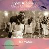 Download DJ Yahia - Lylet Al 3omr - Mega Mix Sha3by Vol 3 2017 ليلة العمر - الفرح شعبى - رقص كلاسيك Mp3