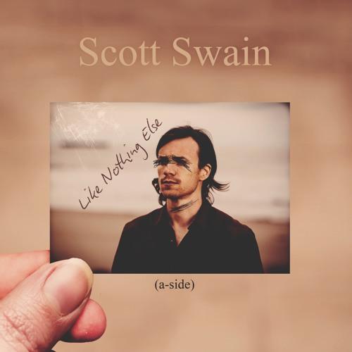 Scott Swain - Like Nothing Else (mp3)