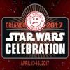 The Minimum Effort Ep. 3: Star Wars Celebration Orlando