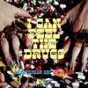 Heartbreak Hec ft. Sean Cam x I Can Feel The Drugs (Prod. Kaiser Beatz)