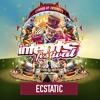 Ecstatic - Intents Festival Warmup Mix 2017-04-21 Artwork