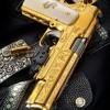 Robbery (Cassanova X Jay Z Instrumental)3GSOUNDZ.COM FREE DOWNLOAD NOW