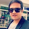 Adhuro Prem