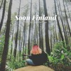 Soon Finland (Remastered) - The Girl with the Hair (Available on iTunes and Spotify)