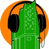 Elphidelity #003: 100 Tage Elbphilharmonie