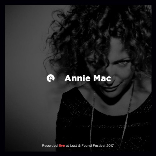 Annie Mac - Lost & Found 2017 (BE-AT TV) by BE-AT TV | Free