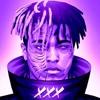 Download XXXTENTACION - Look At Me (Slowed) [Prod. @Unluckboi_6] HQ Mp3