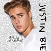 Justin Bieber ft. G-Eazy - Where are (New song 2017)