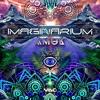 Imaginarium - Amok