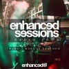 Marcus Santoro - Enhanced Sessions 396 2017-04-17 Artwork