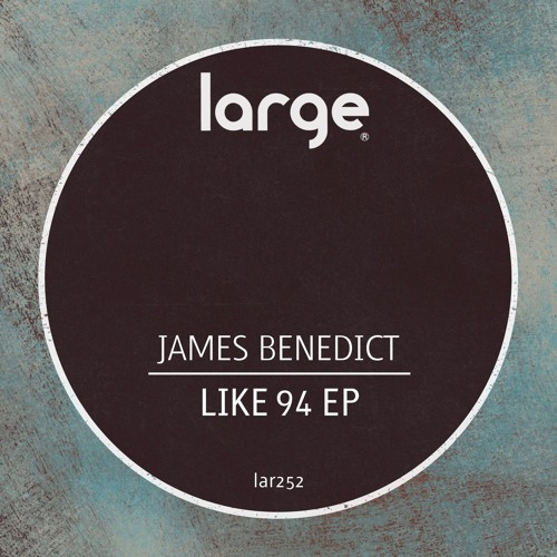 James Benedict | Thats When (preview)