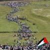 هي هي يا فلسطين   مديلي ايدك   جوفية