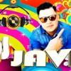 Despacito Bachata - Intro Dj Javi In The Mix