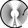 Radio Sur Le Pont #2 - Radio Bollwerk - 19.04.2017