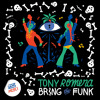 Tony Romera - Bring The Funk mp3