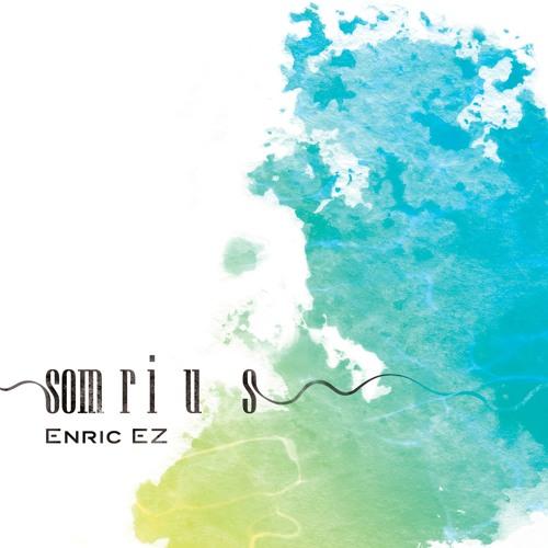 Enric EZ, Som r i u s