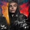 Reykon - Déjame Te Explico [Lex Remix Melody]