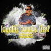 9. Reasons Ft. Tayy Tha Topic (Prod. By The Cratez).mp3