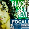 Black Sails Series Review (made with Spreaker)
