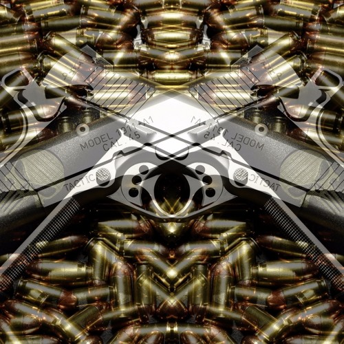JayFunk - Hood Nigga (Original Mix)