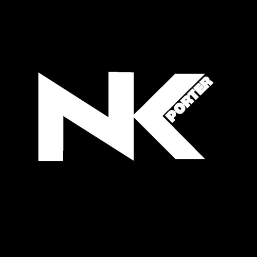 NK Porter DJ Set // FREE WAV DOWNLOAD