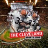 Cleveland Sports Zone Episode 7: Sports, Society and Spirits Crossover 2!