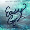 Grandtheft & Delaney Jane - Easy Go (Shaun Frank Remix)