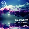 Marco Effe - Abstract Magic