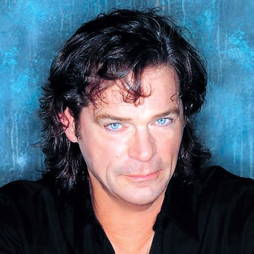 BJ Thomas of Spring Sixties Spectacular - STNJ, Episode 113