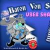 Baron Von Shakenburg's Waltz Final Mix