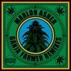 Marlon Asher - Ganja Farmer (Falkwun Remix)
