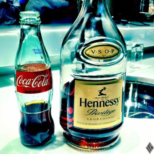 COKE AND HENNY by Stusa Da Family | Free Listening on SoundCloud