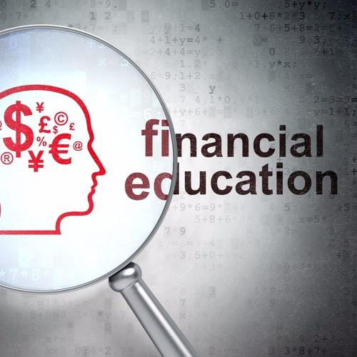 Financial Literacy 20 April 2017