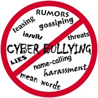 Stop Cyber Bullying Podcast