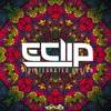 Avalon Vs E-clip - Isotonic Tuning (Avalon Mix) mp3