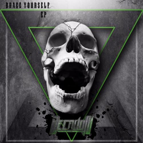 Brace Yourself (Original Mix)