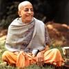 Sri Guru Charana Padma by Srila Narottama dasa Thakura
