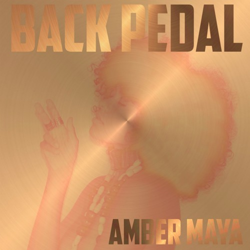 Back Pedal