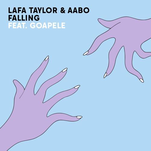 Lafa Taylor & Aabo