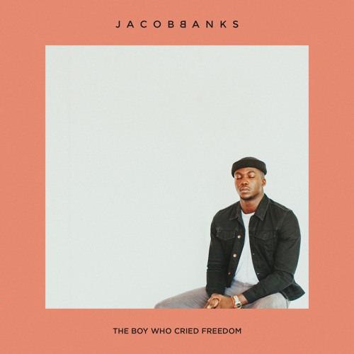 Afbeeldingsresultaat voor Jacob Banks - The Boy Who Cried Freedom