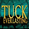 Good Girl Winnie Foster - Tuck Everlasting - Backing Track SAMPLE