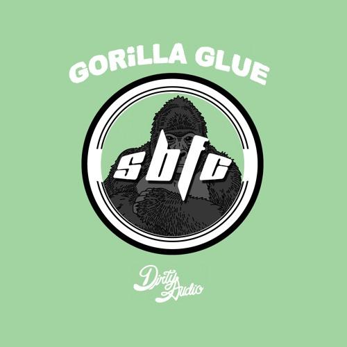 Dirty Audio - Gorilla Glue (SBFC Remix) by Boy Bishop [SBFC