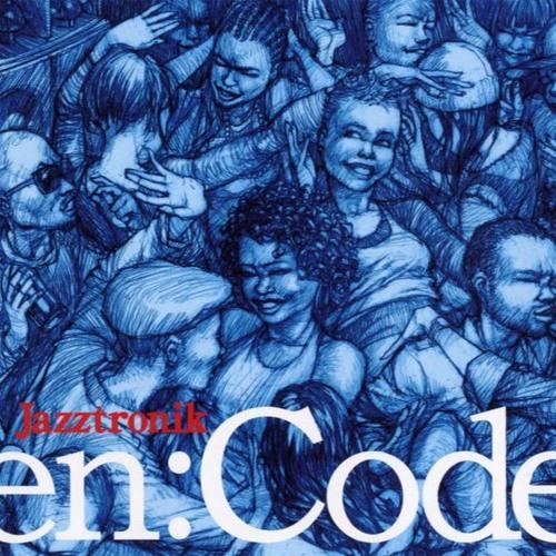en:Code EP