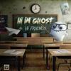 Hi I'm Ghost - Hi Friends Promo Mix [FIREPOWER'S LOCK & LOAD SERIES VOL 38]