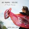 Ani Maamin- I Believe- Shira Lissek (Styles)