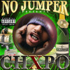 CHXPO - NO JUMPER [PROD BY CHARLIE CRUM]
