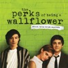 Perks of Being a Wallflower Soundtrack 3/23