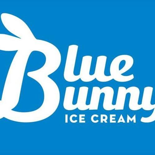 Blue Bunny Radio Spot #1