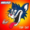 Madchild - Top Cat (Produced By Rob The Viking)